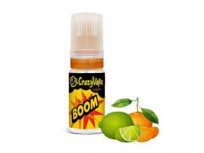 prichut crazy vape aroma do baze 10ml