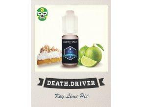prichute aroma the fuu 10ml death driver