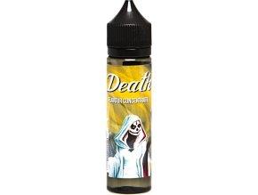 prichut kts gothic shake and vape 10ml death pro elektronicke cigarety