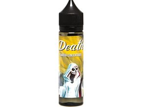 prichut kts gothic shake and vape 10ml death pro elektronicke cigarety