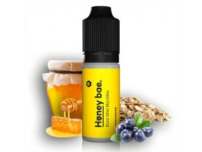 prichut the fuu specialites 10ml honey bae co