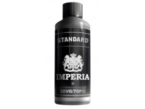 chemcka smes imperia zero standrard 1000ml litr pg70 vg30