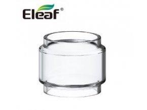 pyrex telo pyrexove sklo pro ismoka eleaf ello duro 65ml clearomizer