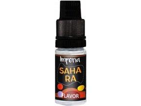 prichut imperia black label 10ml sahara virginia tabak a ry4