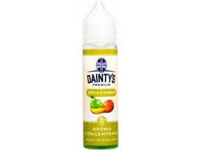 prichut daintysaroma do baze premium apple mango 20ml