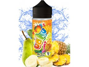 prichut uahu shake and vape 15ml candy vandy
