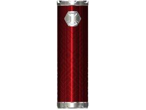 ismoka eleaf ijust 3 baterie 3000mah red cervena