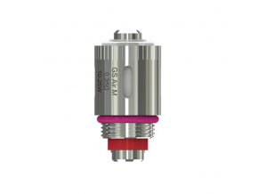 ismoka eleaf gs air m zhavici hlava 035ohm