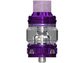 ismoka eleaf ello duro clearomizer 65ml purple fialovy