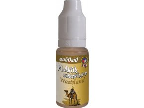 prichut euliquid wasteland tobacco 10ml desert ship