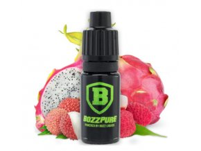 prichut aroma do baze bozz pure 10ml dragonfly draci ovoce a lici