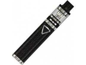 ismoka eleaf ijust ecm elektronicka cigareta 3000mah black cerna