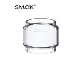 pyrex telo pro smoktech tfv8 big baby clearomizer 7ml