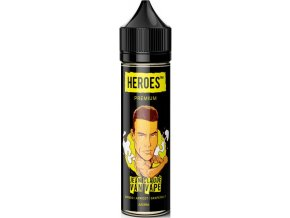 prichut provape heroes shake and vape jean claude van vape 20ml