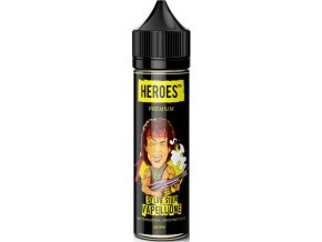 prichut provape heroes shake and vape silvester vapellone 20ml