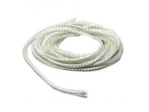 knot pro elektronicke cigarety 3mm