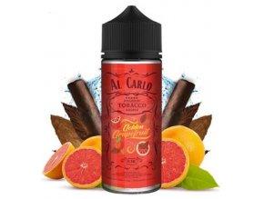 prichut al carlo shake and vape 15ml golden grapefruit