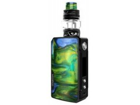 voopoo drag 2 full kit b island 177w