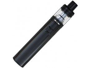 joyetech exceed nc elektronicka cigareta 2300mah black cerna