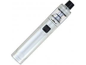 joyetech exceed nc elektronicka cigareta 2300mah white bila