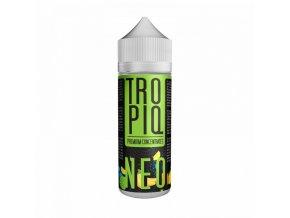 prichut aroma tropiq shake and vape 15ml neo