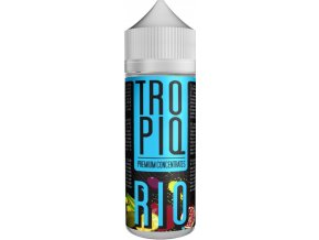 prichut aroma tropiq shake and vape 15ml rio