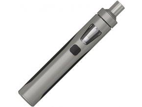 Elektronická cigareta Joyetech eGo AIO 1500mAh černo šedá