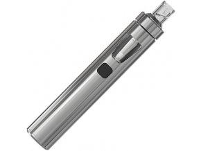 Elektronická cigareta Joyetech eGo AIO 1500mAh stříbrná