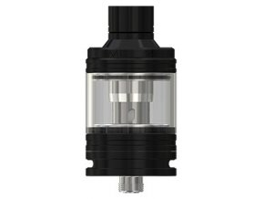 ismoka eleaf melo 4 clearomizer 2ml cerny black d22