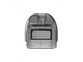 joyetech atopack magic cartridge pod 7ml