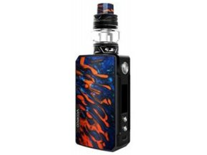 voopoo drag 2 full kit b flame 177w