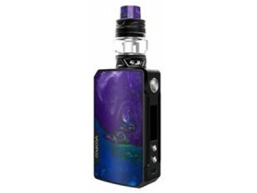 voopoo drag 2 full kit b puzzle 177w