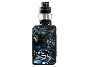 voopoo drag 2 full kit s uforce t2 177w b phthalo