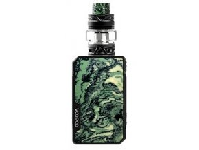 voopoo drag 2 full kit s uforce t2 177w b atrovirens