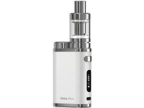 iSmoka-Eleaf iStick Pico 75W bílý