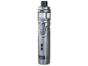 joyetech ultex t80 grip silver stribrny 80w
