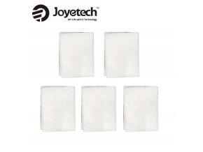 joyetech cotton vata 5ks pro cubis max tank clearomizer