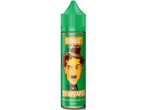 prichut provape genius shake and vape chapvapes 20ml