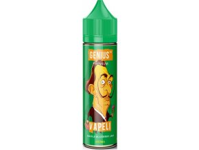 prichut provape genius shake and vape vapeli 20ml
