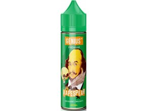 prichut provape genius shake and vape vapespear 20ml