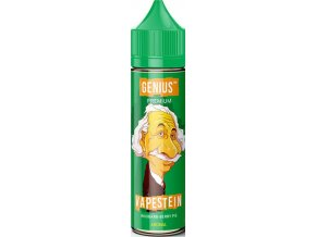 prichut provape genius shake and vape vapestein 20ml