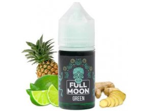 prichut full moon green 30ml