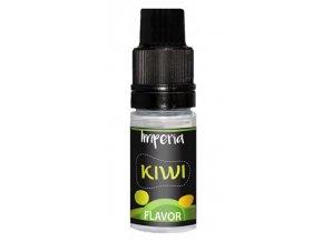 prichut imperia black label kiwi 10mll