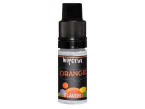 prichut imperia black label orange 10ml