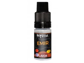 prichut imperia black label emir 10ml