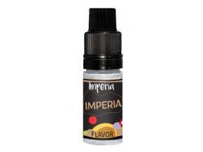 prichut imperia black label imperia 10ml