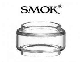 pyrex telo sklo pro smoktech smok stick v9 max clearomizer 85ml