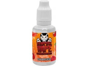 prichut vampire vape 30ml charger