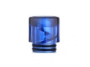 spiral 810 naustek pro clearomizer blue modry