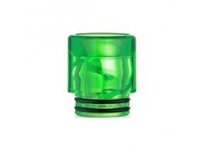 spiral 810 naustek pro clearomizer green zeleny